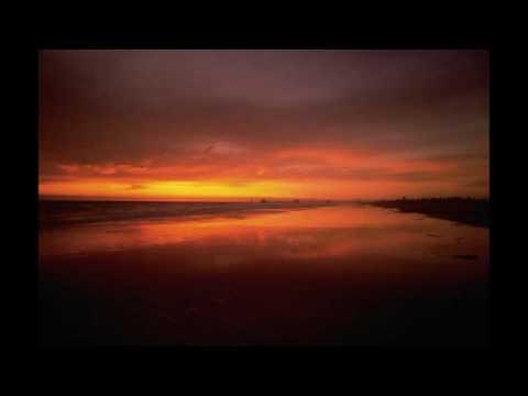 Serge Devant - Addicted  to love