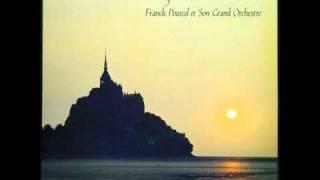 FRANCK POURCEL - L