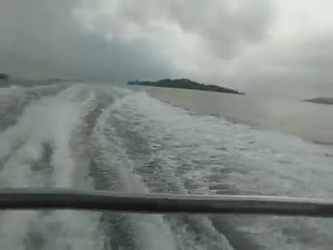 www.kepri-indonesia.com Travelling The Karimun Island, Batam Island, Meranti (Selat Panjang) Island