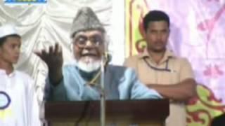 sulaiman sikandar tahaffuz e shariat aur islah muasharah 2009 bhatkal
