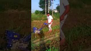 गन्ने का खेत जोतने के लिए सबसे अच्छी मशीन machine for sugarcane