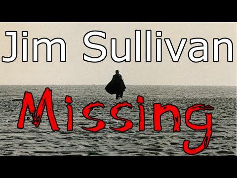 Jim Sullivan Abducted by U.F.O. ? Disturbing True Stories