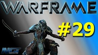 Mirage: Hidden Messages Quest Part 2 & Hydroid Warframe▐ Warframe PC [29]