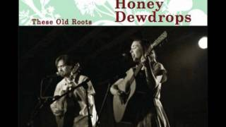 The Honey Dewdrops - Amaranth