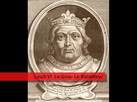 hqdefault - On ne prend pas le roi à la guerre , pas plus qu'aux échecs