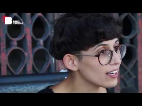 RBTV: Entrevista Com Surma
