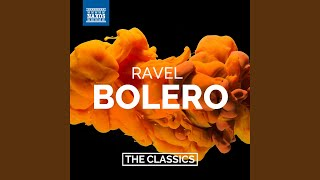 "Symphony No. 2 ""A London Symphony"": I. Lento - Allegro risoluto"