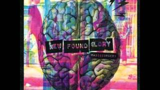 New Found Glory - Memories and Battle Scars [2011 ALBUM LEAK]