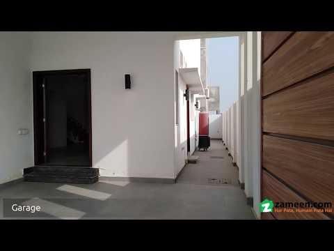 10 MARLA HOUSE FOR SALE IN BLOCK C ROYAL ORCHARD MULTAN PUBLIC SCHOOL ROAD MULTAN