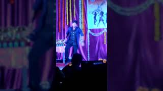 Ethanai piravigal song dance by sandy master 😍😍