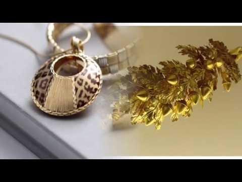 italian-gold-jewelry---14k-yellow-gold-italian-horn-(solid)-pendant-jewelry