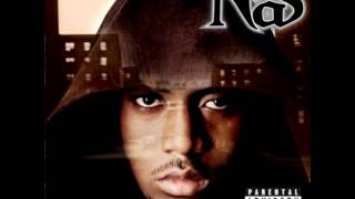 Nas - Shoot 'Em Up