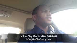 Home Search Websites | Zillow Trulia | Charlotte, NC Homes for Sale