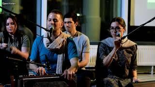 Maha Mantra Live - Kursk, Russia 2020