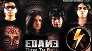 edane - time to rock
