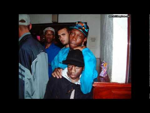 Wiley, Strider, Dizzee Rascal, Kano, Scratchy, Sniper & Sharky Major - Ice Rink (FULL) mp3