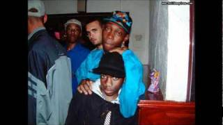 Wiley, Strider, Dizzee Rascal, Kano, Scratchy, Sniper & Sharky Major - Ice Rink (FULL)