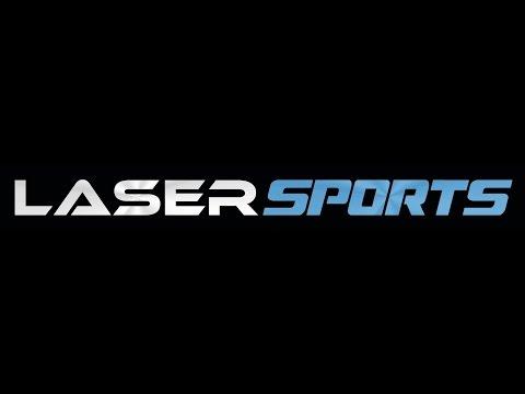 Lasertag-Forum.de @ Lasersports Hannover