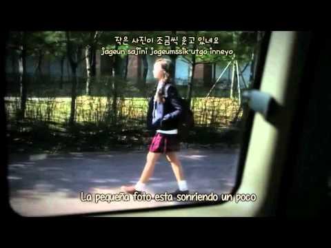 Junhyun (BEAST), BTOB - After Time Passes [Sub Español+Rom+Han] (Monstar OST)
