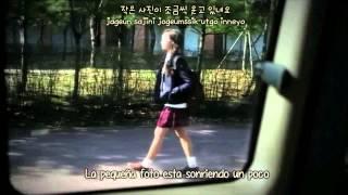 Video Junhyun (BEAST), BTOB - After time passes [Sub español+Rom+Han] (Monstar OST) download MP3, 3GP, MP4, WEBM, AVI, FLV April 2018