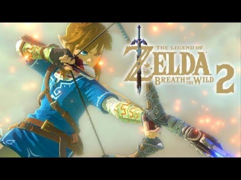 """Link says """"Well, excuse me, princess!"""" way too many times 