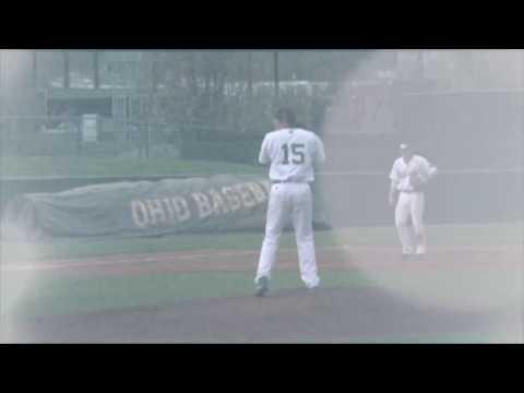 Ohio Sports Zone 2/2/17
