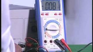 Lecture - 30 Inverter/Non-Inverter Circuits