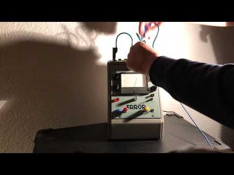 candyreactor  RANDOM PATCH MODE