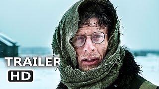MR JONES Official Trailer (2020) James Norton, Vanessa Kirby,  Drama Movie HD