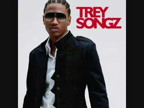 Trey Songz - Live Your Life (T.I. Cover)