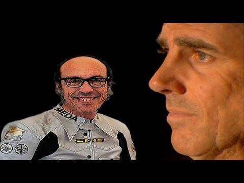 "FEDERICO BUFFA RACCONTA ""Guido Meda"""