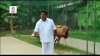 Sajith premadasa mn | ehema kaloth oba kiyawi sajith | sajith premadasa joke song | moda gani cover