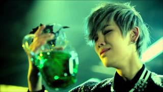 B.A.P _ ??? MV MP3