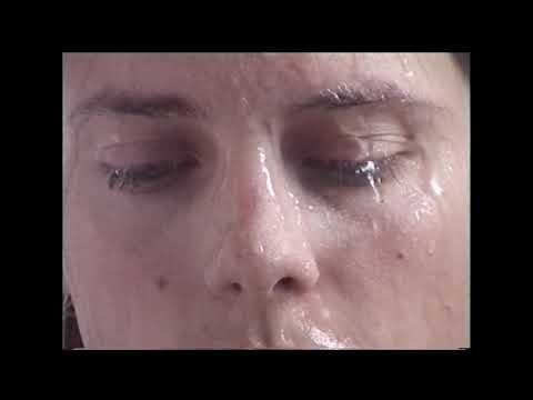 Marika Hackman - Pink Light