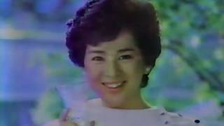 https://www.youtube.com/watch?v=jLHrbEAZ_Qc ↑尾崎亜美さんが書き下ろ...