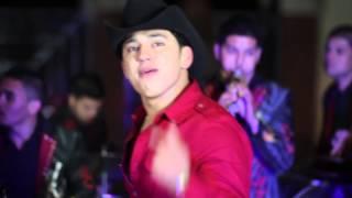 """La Serenata - Rodrigo Aguilar """"""""El Pantera"""""""" (Video Oficial 2014)!!"""