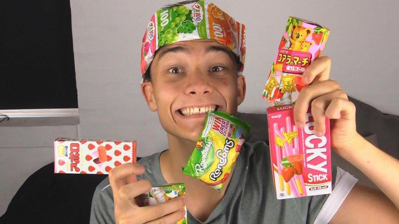 japanske leker - gtgrafics.com