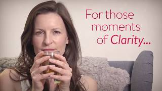 Clarity Massage Promotional Video