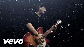 シングル: ACIDMANによる2005年11月9日のリリース作品! Album『and wo...