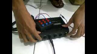 087 838 253383, TOA 10 suara, Amplifier Car, Sirine Patwal, Polisi