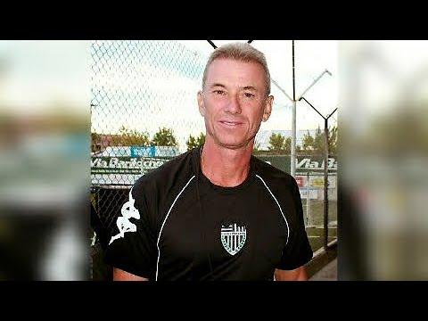 Lección de fútbol y de vida con el profesor Sellares