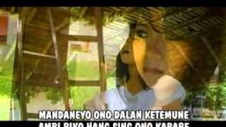 Ono Hang Nyanding_Kurnia Dewi..AVSEQ08.DAT