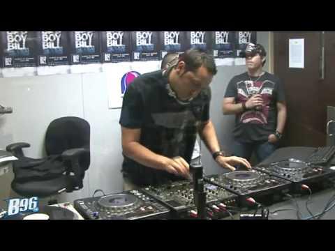 Bad Boy Bill LIVE on B96 7 28 09 videoplayback