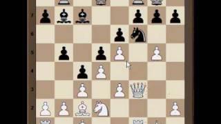 Grandmaster Chess Opening Mastory 5