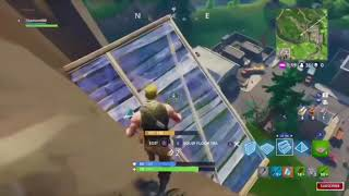 Fortnite|New World Record Snipe| 4,000+ Meters
