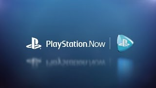 PlayStation Now on PC | Available Now