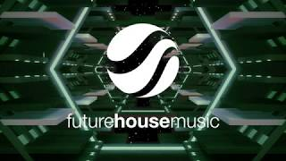 Heavy Workout: Future House