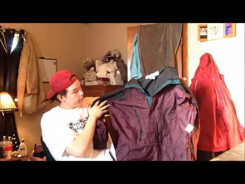My First Trip to the Thrift + Huge Haul! Tommy Hilfiger, Nautica, Snapbacks + More