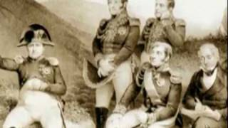 MUSICA EPICA - Napoleón  Bonaparte