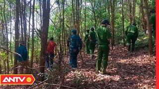 Tin nhanh 20h hôm nay | Tin tức Việt Nam 24h | Tin nóng an ninh mới nhất ngày 22/11/2019 | ANTV